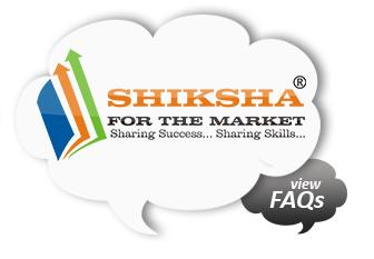 Shiksha trading system